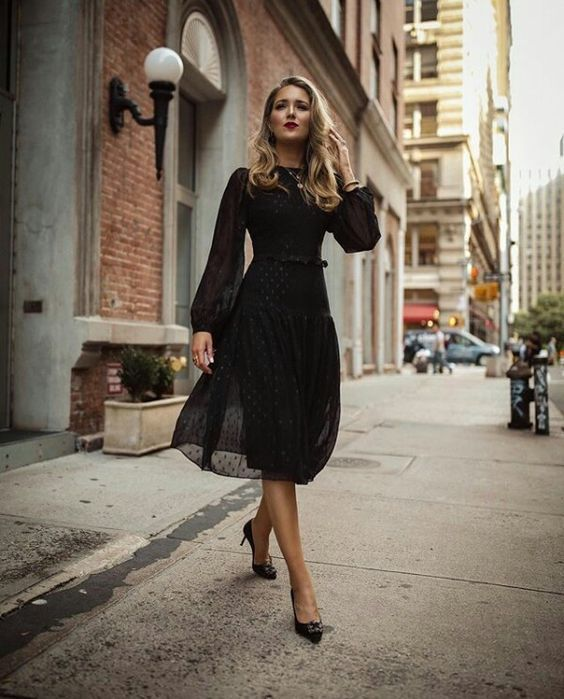 Outfits Natalícios: O que vestir neste Natal?? | Fashion dresses, Dresses, Pinterest fashion