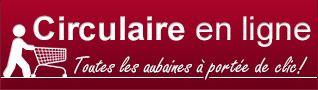 Recette: Gâteau aux Carottes et à L'érable, Glaçage Crémeux à L'érable - Circulaire en ligne
