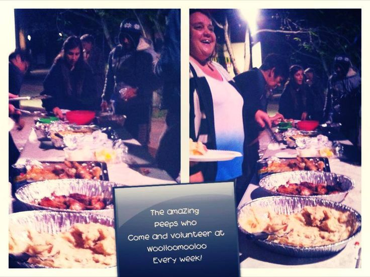 Another successful night at Woolloomooloo, feeding the homeless!!   A BIG huge shout out to all the amazing peeps who turn up every week with food and get stuck into serving the KiwiPark residents!   You ppl blow us away with your generosity and your humble hearts, we love you all ...xx  #kiiwlocals #kiwilocalskommunity #newzealand #kiwis #woolloomooloohomeless