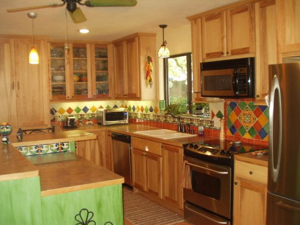 24 Best Mexican Themed Images On Pinterest Kitchens Mexican Kitchens And Haciendas