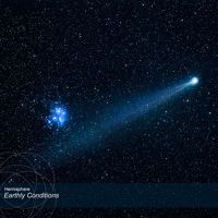 Hemisphere -Earthly Conditions Feat Sainkho Namtchylak by HemisphereLIVE on SoundCloud