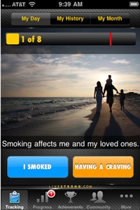 Best 20 I Quit Smoking Ideas On Pinterest Help To Quit