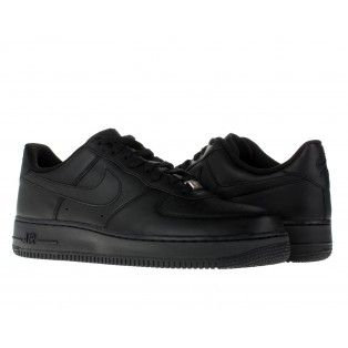 Nike Air Force 1 07 Low Mens Basketball Shoes