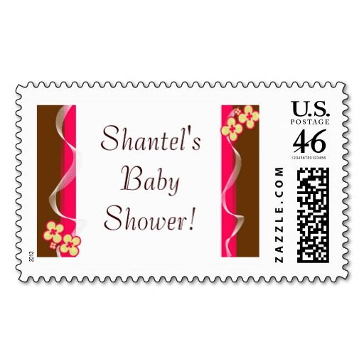 16 Best Usps Baby Shower Stamps Images On Pinterest Stamping