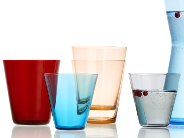 iittala glass - Google Search