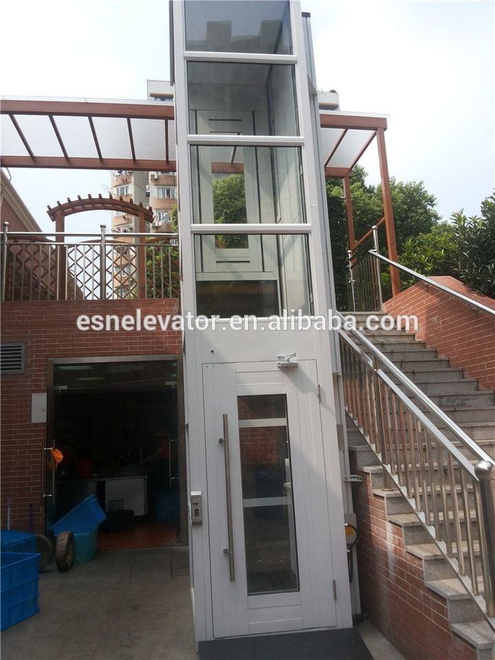 10 best elevator images on pinterest driveway ideas for Cheap home elevators