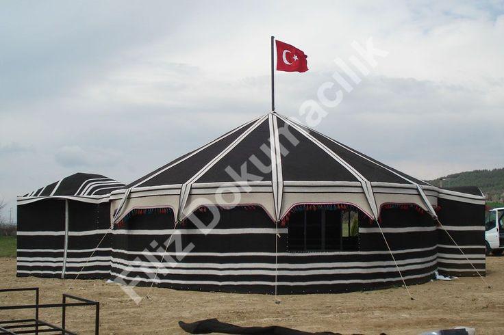 Filiz Dokumacılık Kıl Çadır ve Yörük Çadır İmalat Satış ve Montaj | Kıl Çadır |Kıl Çadırı | Türkiye'nin her yerine kıl çadırı, yörük çadırı, üretim ve imalatı
