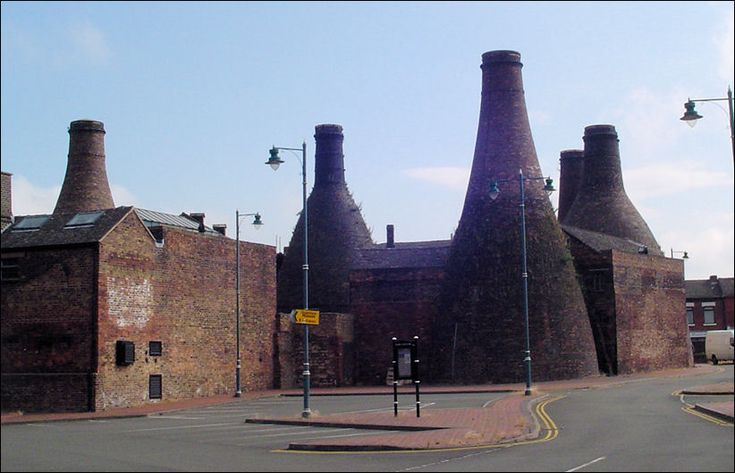 Exhibition Stands Stoke On Trent : Images about stoke buildings on pinterest museums