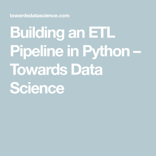 Python For Finance Dash By Plotly Towards Data Science
