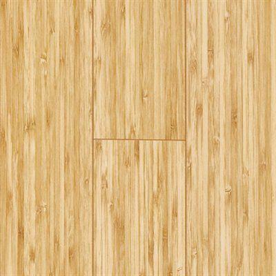 Pergo Max 4 92 In X 47 88 In Golden Bamboo Laminate Flooring 080527