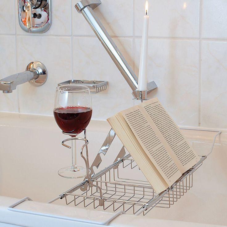 624 best fesche geschenke f r alle gelegenheiten images on pinterest bamboo bottle of wine. Black Bedroom Furniture Sets. Home Design Ideas