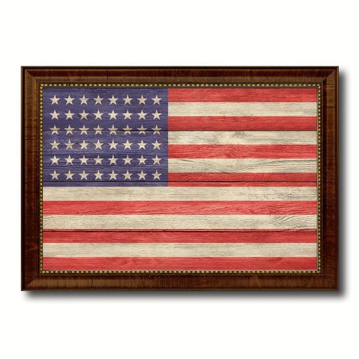 Best 25 Military Flags Ideas On Pinterest Army Post Paintball Rhpinterest: Army Home Decor At Home Improvement Advice