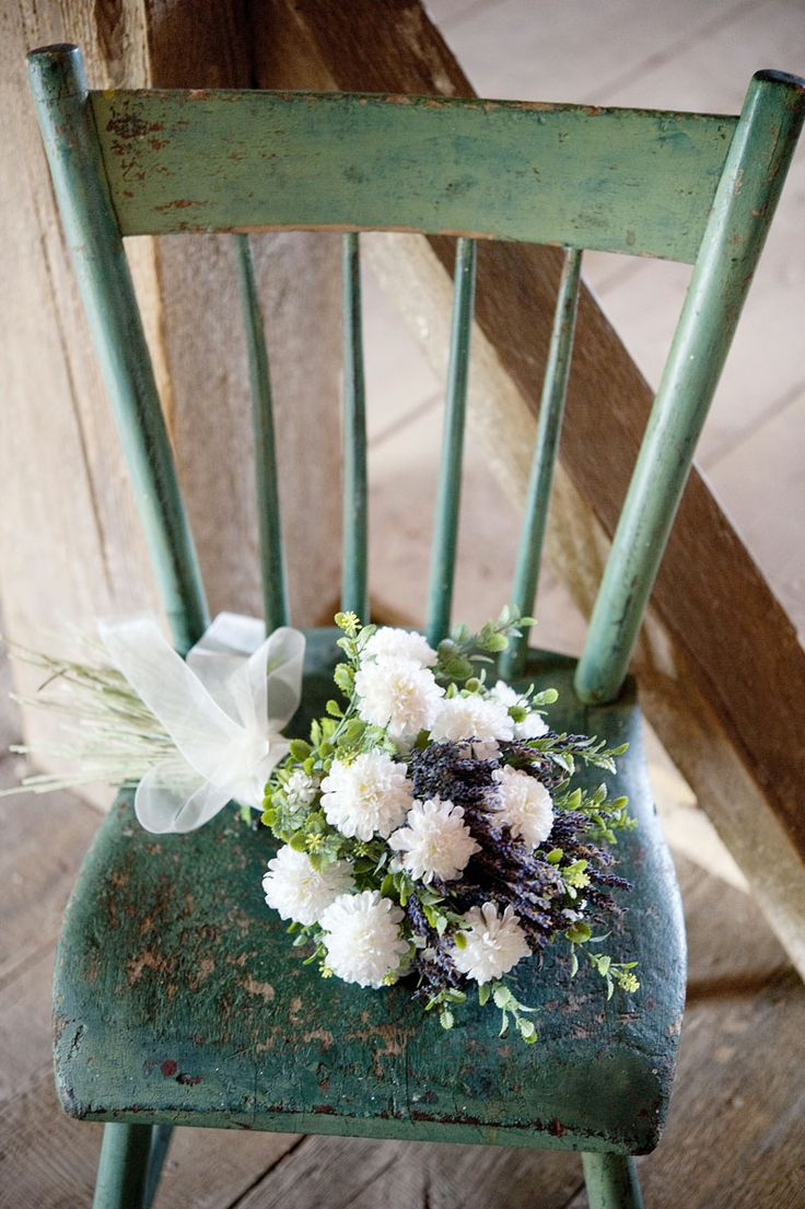best wedding ideas images on pinterest lavender outdoor decor