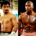 floyd pac  http://memoirsofanurbangentleman.com/tickets-for-the-mayweather-pacquiao-fight-are-too-pricey-even-for-the-rich-and-famous/