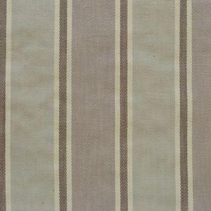 Rae Blush 56%Cott/30%Visc/14%Lin 139cm (useable 137cm) Vertical Stripe Dual Purpose