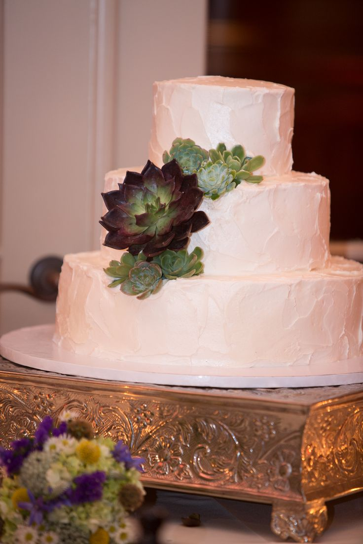 Lambert s winery wv wedding cakes