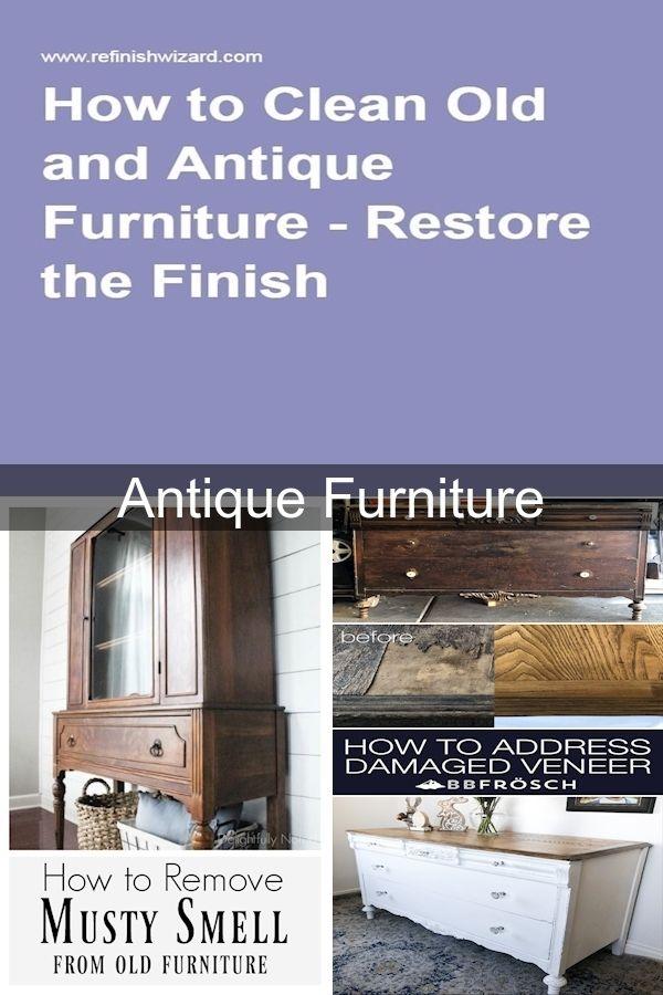 Antique S, Antique Furniture Repair Columbia Sc