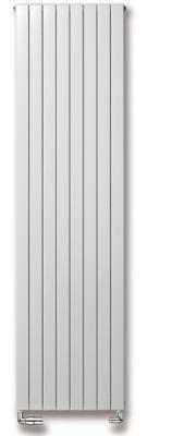 moderne radiatoren horizontaal - Google zoeken