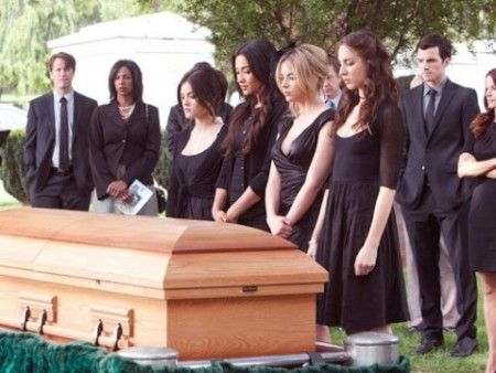 funeral what to wear - Google Search