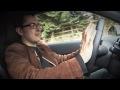 2013 #Audi A1 quattro - Road Test [XCAR]