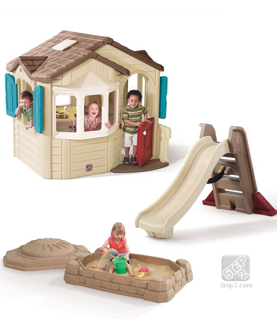 127 best Toys images on Pinterest | Kid stuff, Little tikes and ...
