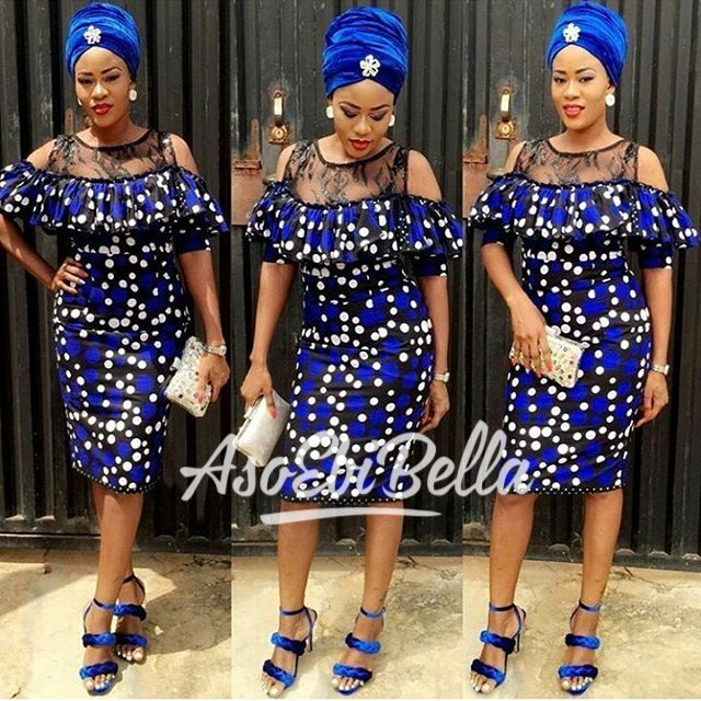 2555 Best African Fashion And Design Images On Pinterest