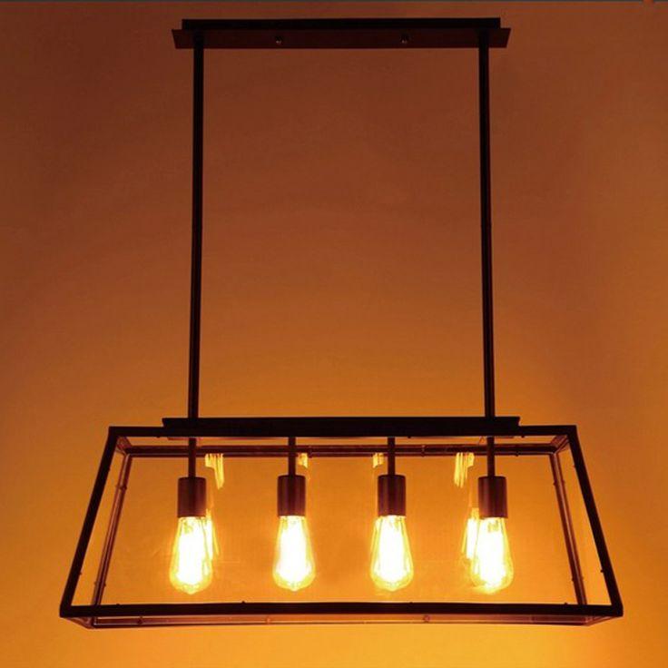 les 25 meilleures id es de la cat gorie lampes suspendues. Black Bedroom Furniture Sets. Home Design Ideas