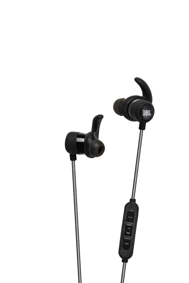 JBL REFLECT MINI SPORTS BT IN EAR SORT