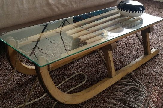 Best 25 Snow Sled Ideas On Pinterest Rudolph Cartoon Pvc Pipe Furniture And Christmas