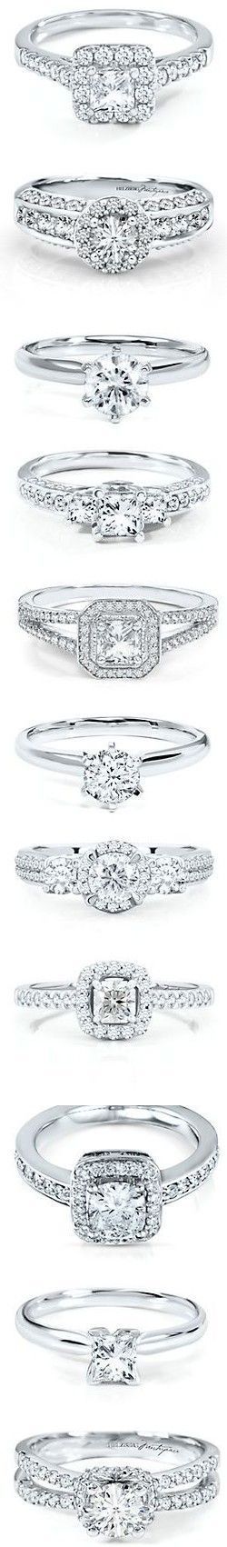 """""""rings"""" by tabithasue on Polyvore"""