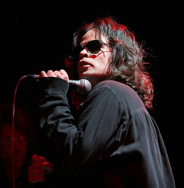 """Peace Frog: Tribute to the Doors"" Performs at Cannery Casino Hotel Nov. 11"