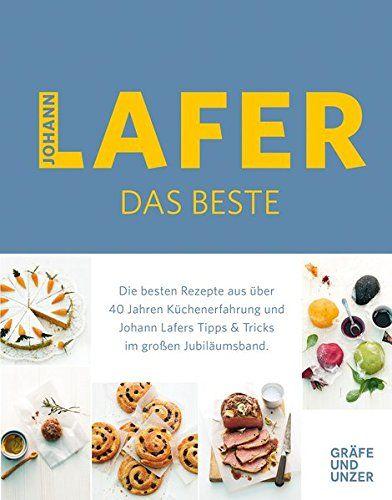 Frankfurter Buchmesse 2017: Thema Kochen und Ernährung. Stars hinter den Herdplatten – VinTageBuch