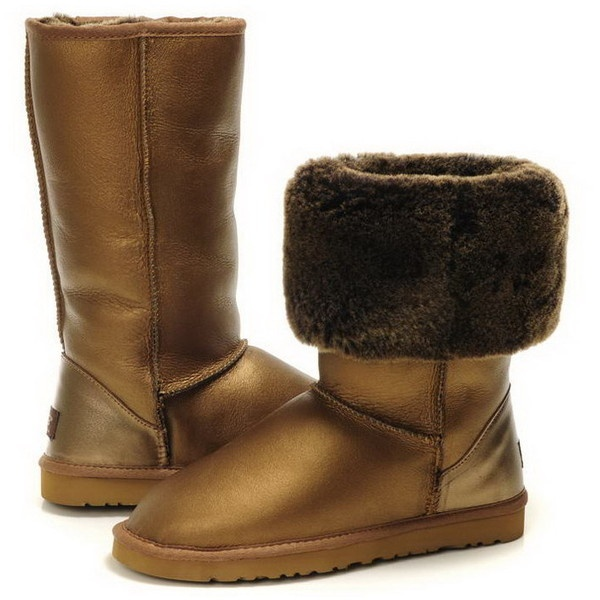 who carries ugg boots