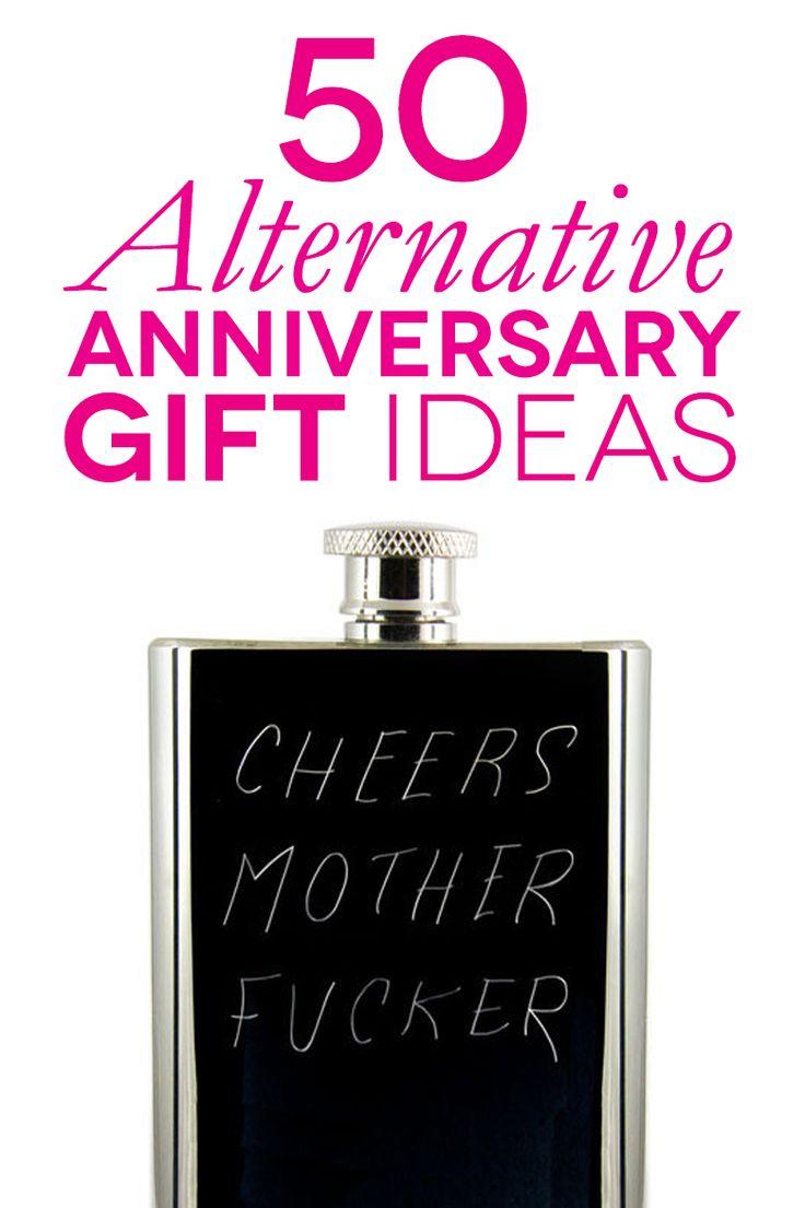 Best 25 Cotton Anniversary Gifts Ideas On Pinterest 2nd