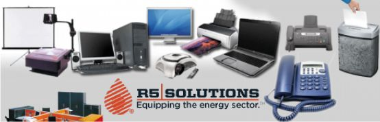 Visit R5Solutions and browse through online database of new and used heavy trucks and semi-trailers for sale!