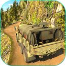 Download Army Truck Driver:        Worst game. Graphics is pathetic. Horrible control. My phone has 3gb RAM it's a definitely app issues  Here we provide Army Truck Driver  V 1.1 for Android 2.3.2++ Army Truck Driver : Offroad is an exciting and realistic truck driving game. Drive your army truck on dangerous hilly...  #Apps #androidgame #RacingGamesAndroid  #Racing http://apkbot.com/apps/army-truck-driver.html