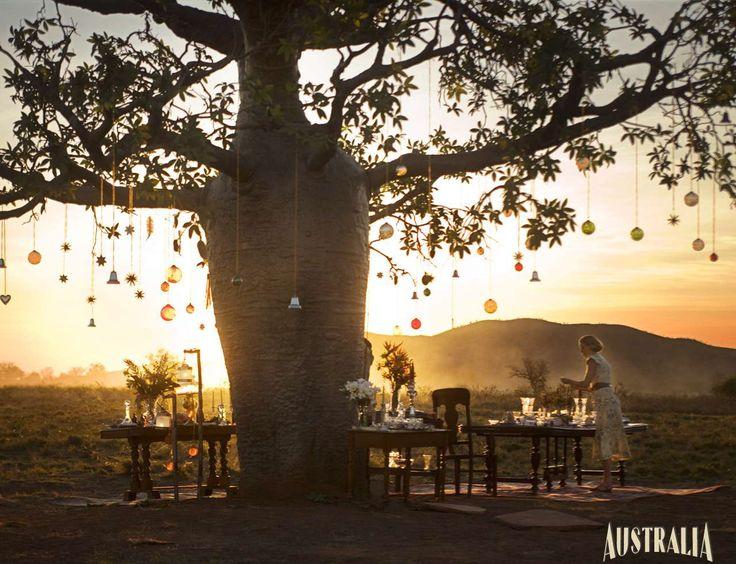 Australia: Nicole Kidman, Favorite Places, Inspiration, Wedding Ideas, Outdoor, Australia, Beautiful, Movie, Trees