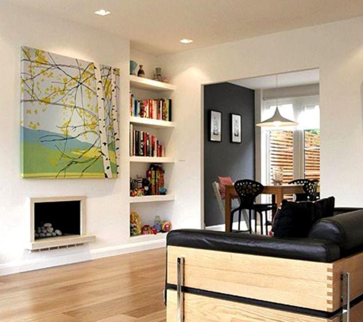 856 Best Interior Images On Pinterest | Design Interiors, Interior Designing  And Home Design Part 91