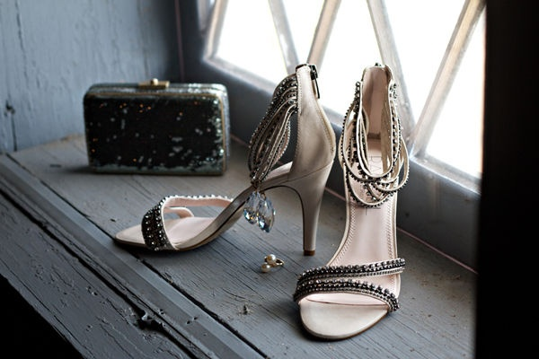 These shoes are fantastic! #heels, #shoes