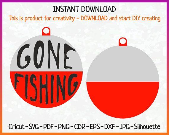 Bobber Svg Fishing Bobber Svg Fishing Lure Svg Noun Svg Png Dxf Clip Art Cricut Digital Graphic Design Inst Fishing Bobber Digital Graphic Design Fishing Party