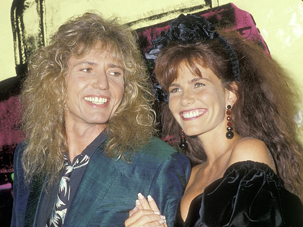 17 best images about david coverdale on pinterest jimmy