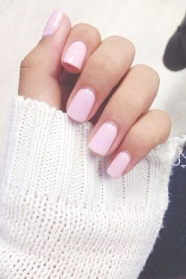 17 best images about Nails on Pinterest | Nail art, Silver nail ...
