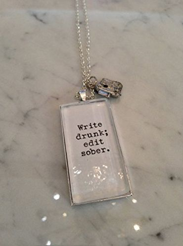 22 Gifts for Writers