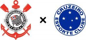Corinthians x Cruzeiro Assistir Transmissão Corinthians x Cruzeiro Ao Vivo