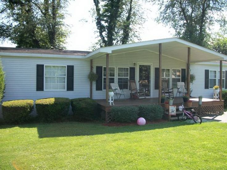 clayton manufactured homes   clayton mobile home for sale london clayton mobile home for sale ...