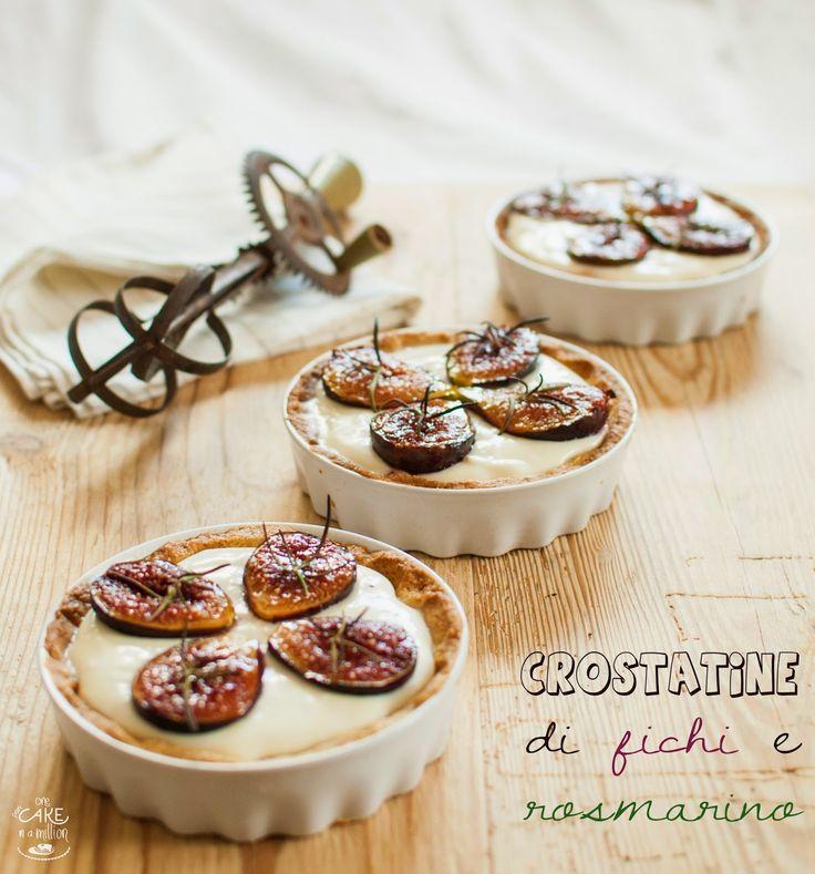 http://yayetta-oneinamillion.blogspot.it/2014/09/re-cake-11-crostatine-di-fichi-e.html