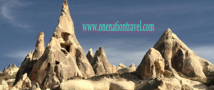 Best Trips to Turkey - www.onenationtravel.com #onenationtravel #turkeytours #turkey #turkish #culture #travel #holidays #vacations #travelgram #thegoodlife #cruise #vacaymode #traveltips #travelfriendly #wheretonext #destinations #perfectdeals #bestdeals #tours #grouptours #travel #domestic #international #hotels #hotelbookings #flightbookings #reservations #visa #holidays #touroperator #travelagency #tourguide #tourism #tourist #discover #explore #travel #adventure #nature #instatravel…