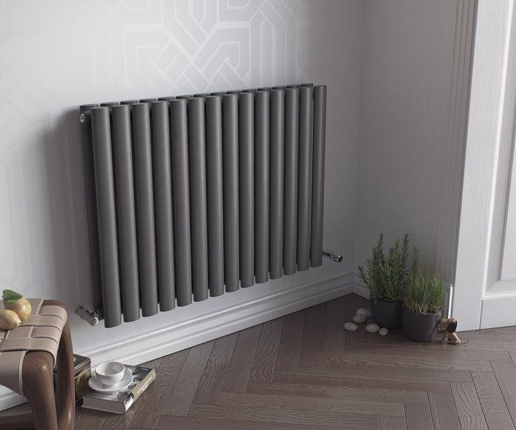 schones paneelheizkorper badezimmer website bild der daabfebdbcafdaccc vertical radiators house