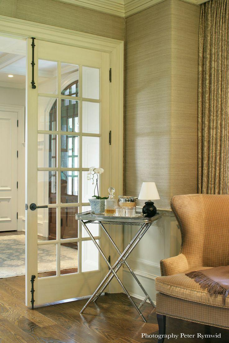 Living Room Furniture Ct 17 Best Images About Vgi Designed Homes On Pinterest Gold