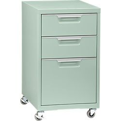 17 Best Images About Small Filing Cabinet On Wheels On